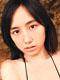 ヤングマガジンDVD 中川美樹「覗恋~しれん~」 / 中川美樹 サンプル画像1