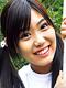 イジリー岡田プロデュース「私たちの放課後シリーズ」Vol.1 運動場編 / 中村静香 サンプル画像2