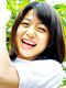 イジリー岡田プロデュース「私たちの放課後シリーズ」Vol.1 運動場編 / 中村静香 サンプル画像5