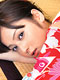 佐々木希「DOLLY」<ブルーレイ> / 佐々木希 サンプル画像3