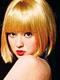 佐々木希「DOLLY」<ブルーレイ> / 佐々木希 サンプル画像5