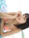 WEEKLY YOUNG JUMP PREMIUM DVD 武田玲奈「rena」 / 武田玲奈 サンプル画像9
