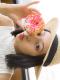 WEEKLY YOUNG JUMP PREMIUM DVD 武田玲奈「rena」 / 武田玲奈 サンプル画像10