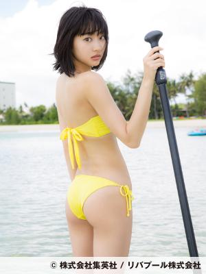 武田玲奈 in 画像板 Part7©bbspink.comYouTube動画>3本 ->画像>466枚