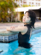 WEEKLY YOUNG JUMP PREMIUM BD 武田玲奈「rena」 / 武田玲奈 サンプル画像4
