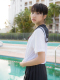 WEEKLY YOUNG JUMP PREMIUM BD 武田玲奈「rena」 / 武田玲奈 サンプル画像5