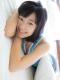 WEEKLY YOUNG JUMP PREMIUM BD 武田玲奈「rena」 / 武田玲奈 サンプル画像8