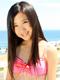 橋本楓「Pretty!~2ndめーぷる~」 / アイドリング!!! サンプル画像1