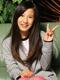 橋本楓「Pretty!~2ndめーぷる~」 / アイドリング!!! サンプル画像6