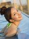 ヤングマガジンDVD 板野友美「TOMOMI ITANO」 / AKB48 サンプル画像6