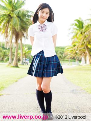 伊藤梨沙子の画像 p1_8