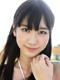 柏木由紀「以上、グアムから柏木由紀でしたっ」 / AKB48 サンプル画像2