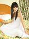 柏木由紀「Love Letter」 / AKB48 サンプル画像3