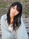 柏木由紀「Love Letter」 / AKB48 サンプル画像4