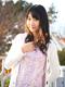 柏木由紀「Love Letter」 / AKB48 サンプル画像6
