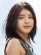川島海荷「Chu!ら海荷」<br /><ブルーレイ> / 川島海荷 サンプル画像2