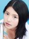川島海荷「Chu!ら海荷」<br /><ブルーレイ> / 川島海荷 サンプル画像3