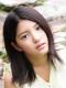 川島海荷「Chu!ら海荷」<br /><ブルーレイ> / 川島海荷 サンプル画像5