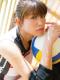 """久松郁実「いくみんのスポコス """"I LOVE SPORTS!""""」<ブルーレイ> / いくみん サンプル画像2"""