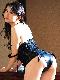 橋本マナミ「団地妻 夫に内緒で」<ブルーレイ> / 団地妻 夫に内緒で サンプル画像1