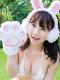 日野麻衣「まいぴょんと一緒!」 / 日野麻衣 サンプル画像10