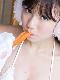 日野麻衣「まいぴょんと一緒!」 / 日野麻衣 サンプル画像12