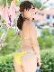 日野麻衣「まいぴょんと一緒!」 / 日野麻衣 サンプル画像4