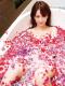 神室舞衣「麗女~Celebrity~」 / 神室舞衣 サンプル画像10