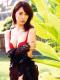 神室舞衣「麗女~Celebrity~」 / 神室舞衣 サンプル画像1