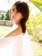神室舞衣「麗女~Celebrity~」 / 神室舞衣 サンプル画像2