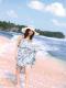 神室舞衣「麗女~Celebrity~」 / 神室舞衣 サンプル画像5