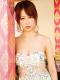 神室舞衣「麗女~Celebrity~」 / 神室舞衣 サンプル画像7