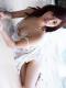 大澤玲美「れいぴょん ~Bare me tender~」 / 大澤玲美 サンプル画像11