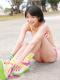 遠藤三貴「あざとかわいい~プロローグ~」 / フォーゼ サンプル画像8