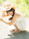 久松郁実「19(いく)」 / 久松郁実 サンプル画像4