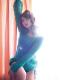 里々佳「Lily」 / Lily サンプル画像3
