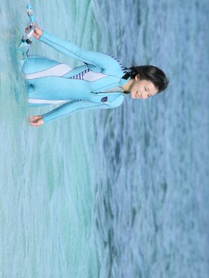 遠藤三貴「あざとかわいい~ラブライフ~」 / あざとかわいい~ラブライフ~ サンプル画像8