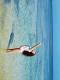 天木じゅん「天乳」<ブルーレイ> / 二次元ボディ サンプル画像11