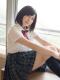 岩田華怜「いわたかれん ふぁ~すと」 /  サンプル画像2