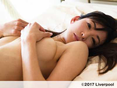 xvideosの最高に抜ける日本人動画 part106 [無断転載禁止]©bbspink.com	xvideo>121本 YouTube動画>4本 ->画像>279枚