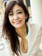 中島史恵「49ヨンキュー♥~natural~」 /  サンプル画像4