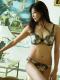 中島史恵「49ヨンキュー♥~natural~」 /  サンプル画像5