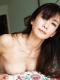 中島史恵「49ヨンキュー♥~natural~」 /  サンプル画像6