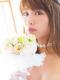 久松郁実「いくみん~IQ→S391HJ062007~」 / S391HJ062007 サンプル画像13