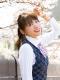 久松郁実「いくみん~IQ→S391HJ062007~」 / S391HJ062007 サンプル画像2