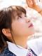 久松郁実「いくみん~IQ→S391HJ062007~」 / S391HJ062007 サンプル画像3