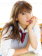 久松郁実「いくみん~IQ→S391HJ062007~」 / S391HJ062007 サンプル画像5