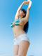 天木じゅん「密着!天乳!」 / 天木じゅん サンプル画像4