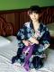 咲良七海「10センチより、そばにいて」 / 10センチより、そばにいて サンプル画像5