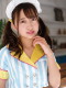 渡邉幸愛「SHINE!」 / 渡邉幸愛 サンプル画像4